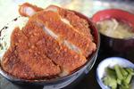 ソースカツ丼1.jpgのサムネール画像