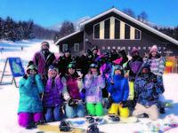 清泉:スキー.jpgのサムネール画像