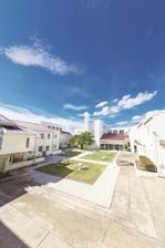 校舎.jpgのサムネール画像