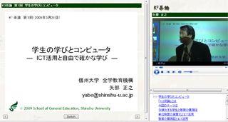 K3yabe.jpg