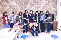 IMG_8532.JPGのサムネール画像