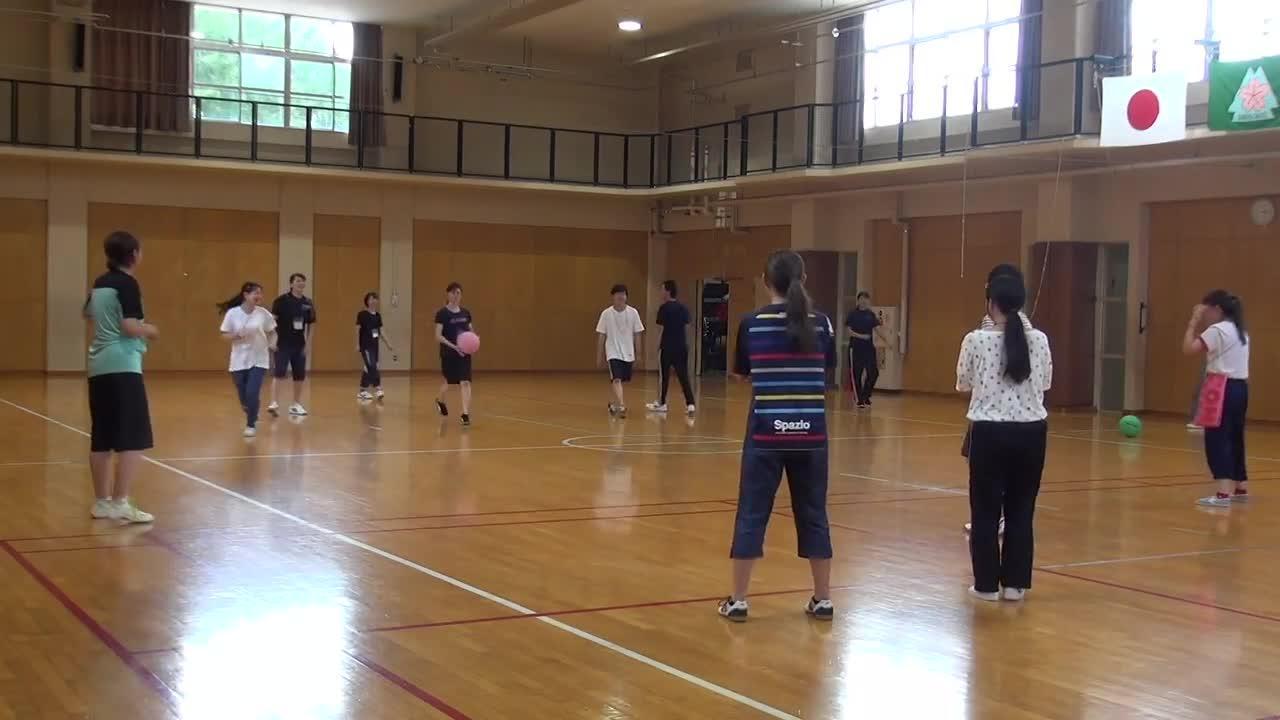 07_sports.jpg