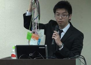 20120124koichi_01.jpg
