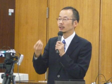 20121031_1.JPG