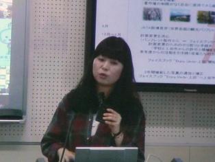 20130417_k3_nagano1.jpg