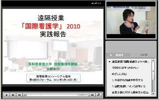 fd4miyakoshi110323.jpg