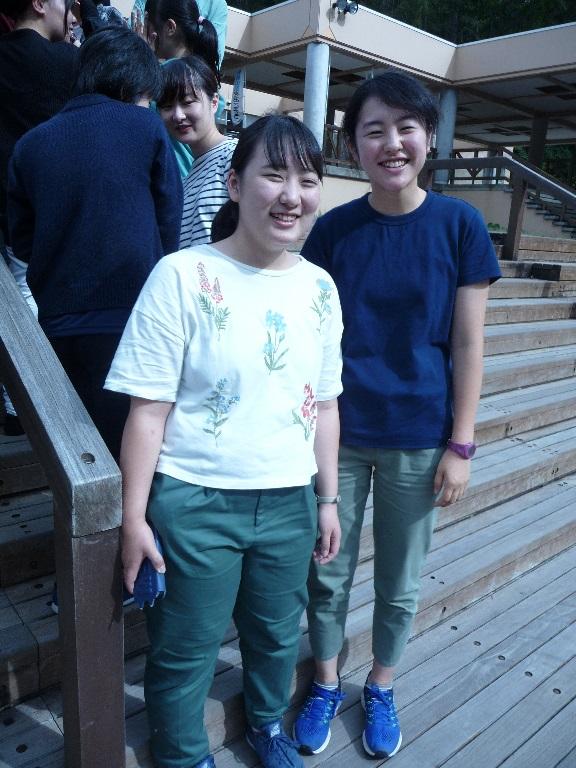gakusei staff.jpg