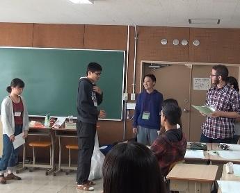 group D.jpg