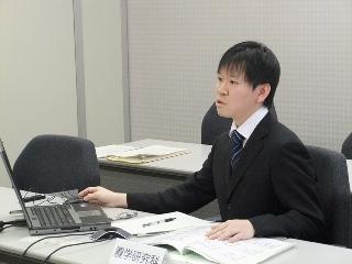 intern110127-2.JPG