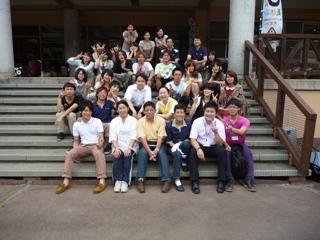 mentor110922-2.JPG