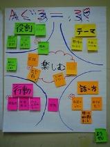 mentorcamp100903-2.JPG
