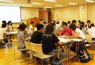 mentorcamp100903-3.JPG