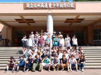 mentorcamp100903-5.JPG